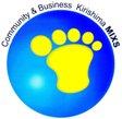 kirishimamixs logo.jpg